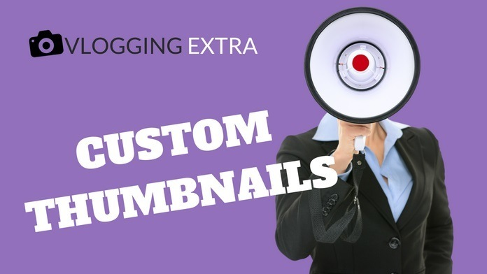 Get Higher Clicks on Your Videos with Custom Thumbnails