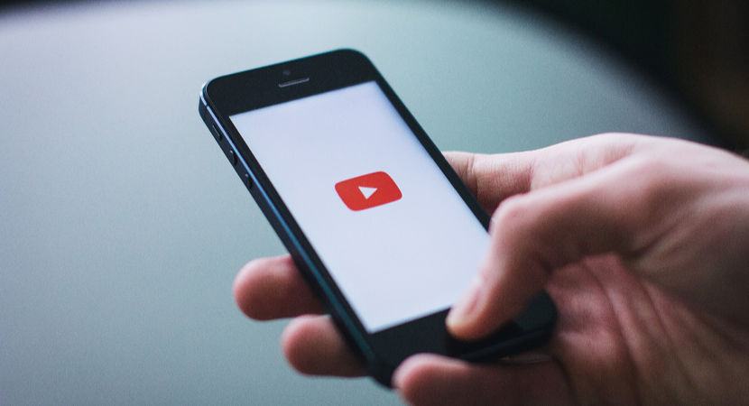 10 Vlogging Tips for Getting Started on YouTube
