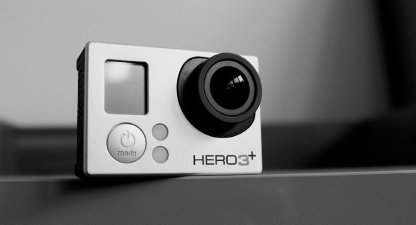 Are GoPros Good for Vlogging? (They are Awesome)