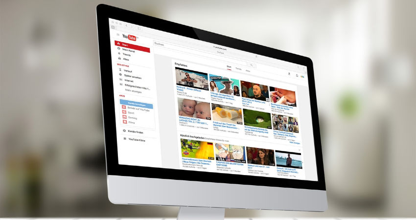 How to Promote YouTube Videos Without Paying for it 10