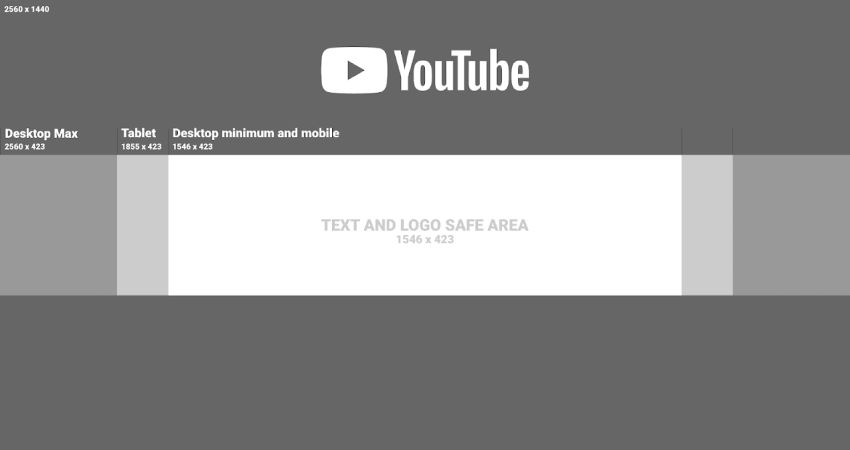 How to Make Your Own YouTube Logo for Free